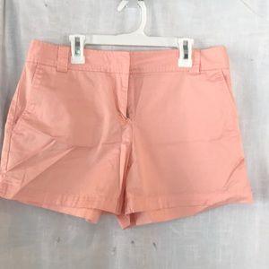 💛 3 for $15 💛 NY&C twill short